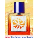 Vanille Cuir BY M. Micallef Generic Oil Perfume 50ML (001158)
