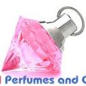 Wish Pink Diamond By Chopard Generic Oil Perfume 50ML (000245)