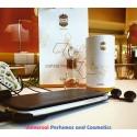 Dehn Oudh Bakhoor 12 ml e Concentrated Perfume Oil By Ajmal Perfumes
