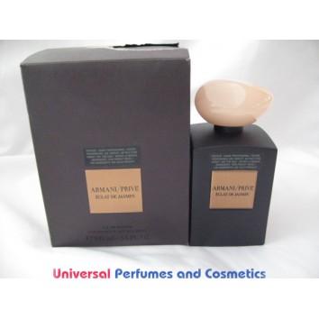 ARMANI PRIVE ECLAT DE JASMIN EAU DE PARFUM 100ML TESTER IN FACTRY BOX $189.99