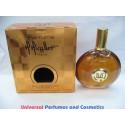 PATCHOULI BY M.MICALLEF 100ML EAU DE PARFUM NEW IN FACTORY BOX