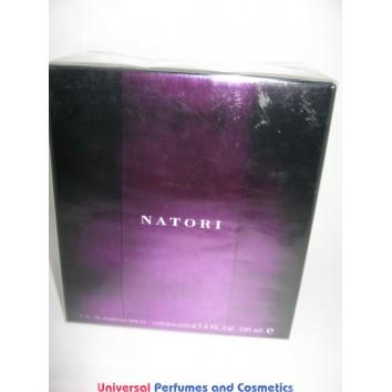 Natori Women Perfume BY Natori E.D.P Spray 100 ML NEW IN FACTORY SEALED BOX ONLY$69.99