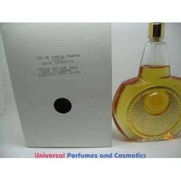 Mahora By Guerlain Perfume / Eau de Parfum 2.5oz tester $89.99