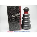Samba for Men By Perfumer`s Workshop for men 50ML $22.99