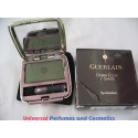 Guerlain Ombre Eclat 1 Shade Eyeshadow - No. 180 L'Instant fume  3.6 G/ 0.12 oz NEW in factory box