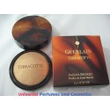 Guerlain Terracotta Indian Bronze Pearly Sun Powder Limited Edition 6g / .21oZ RARE HARD TO FIND