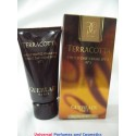 GUERLAIN TERRACOTTA TINTED DAY CREME #1 SPF8 50ML New in Boxed