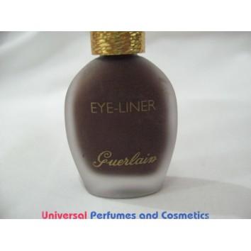 GUERLAIN Eye Liner - # 03 Encre Brune 5ML / .2 OZ NO BOX $17.99