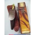 GUERLAIN Terracotta Loose Powder Kohl Liner - #02 Brun  NEW IN FACTORY BOX $39.99
