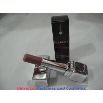GUERLAIN KissKiss Baby Nourishing Lip Balm Delicate Nudes SPF10 # 240 Honey Nude $29.99