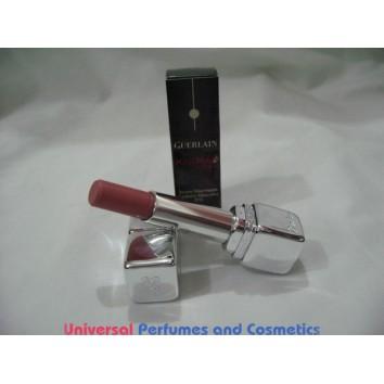 GUERLAIN KissKiss Baby Nourishing Lip Balm Delicate Nudes SPF10 # 260 Romantic Nude $29.99