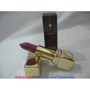 GUERLAIN KissKiss Precious Colours Silky & Delicious # 551 SWEET BEIGE 3.5 G / .12 OZ $19.99