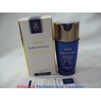 Guerlain Issima substantific densifying-nourishing day lotion SPF15 30ML / 1.0 OZ $69.99