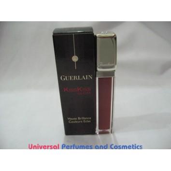 Guerlain KissKiss Gloss No # 842 REAL BEIGE 6ML / 0.2 oz  $17.99