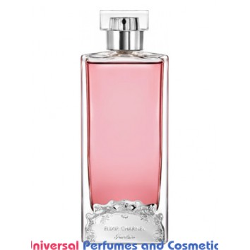 French Kiss Guerlain for Women Concentrated Premium Perfume Oil (15773) Luzi