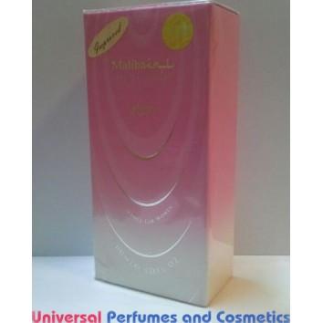 Maliha 100 ml Spray By Rasasi Perfumes
