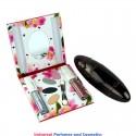 Daala Al Banat - Amani EDP 50 ml Spray (Free Gift Inside) By Rasasi Perfumes