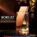Boruzz Lamaat Musk Tabriz 50 ml Oriental Spray By Rasasi Perfumes