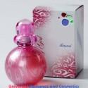 Bubbly Gal 50 ml Eau De Parfum By Rasasi Perfumes
