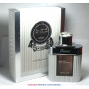 Rasasi Al Wisam Live You Day 100 ml Eau de Parfum (Arabic perfume)