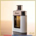 Al Wisam Day 100 ml Oriental Arabic French Finished Spray By Rasasi Perfumes