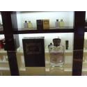 Hawas For Him 100 ml Eau De Parfum By Rasasi Perfumes