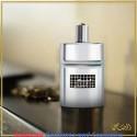 Faqat Lil Rijal 50 ml Oriental Arabic French Finished Spray By Rasasi Perfumes