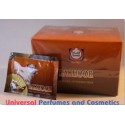 Surrati Bakhoor Perfume Wipes 50 piece in Box