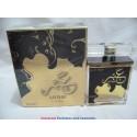 ABBER عبير BY SURRATI EAU DE PARFUM 100ML SPRAY NEW IN SEALED BOX ONLY $29.99