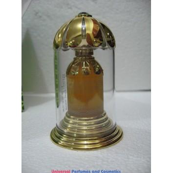 Attar Al Oudh by Rasasi  Arabian Perfume Oil Lot of 6 X 30ml