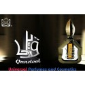 Qandeel 12 ml Oriental Concentrated Oil By Surrati Perfumes