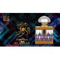 Dehan Oudh Al Abrar 3 ml Concentrated Oil By Surrati Perfumes