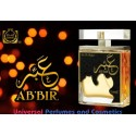 AB'BIR 100 ml Eau De Parfum By Surrati Perfumes