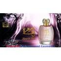 Zahrat Ol Hob 100 ml Oriental Eau De Parfum By Surrati Perfumes