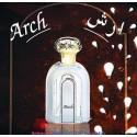 Arch 100 ml Eau De Parfum By Al Haramain Perfumes