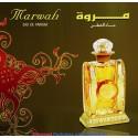 Marwah 45 ml Eau De Parfum By Al Haramain Perfumes