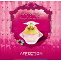 Affection 100 ml En Vogue By Al Haramain Perfumes