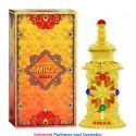 Amira 12 ml Concentrated Oil By Al Haramain Perfumes
