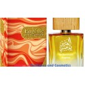 Eugenie 100 ml Eau De Parfum By Al Haramain Perfumes