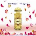 Mahmuda 50 ml Eau De Parfum By Al Haramain Perfumes