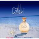 Faith 100 ml En Vogue By Al Haramain Perfumes