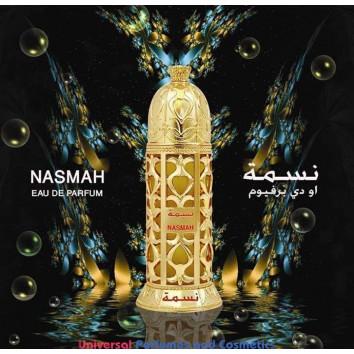 Nasmah 50 ml Eau De Parfum By Al Haramain Perfumes