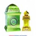 Ajwa 30 ml Concentrated Oil By Al Haramain Perfumes