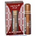 212 (10 ml) Concentrated Oil By Al Haramain Perfumes