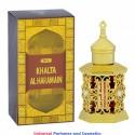Khalta Gold 12 ml Concentrated Oil By Al Haramain Perfumes