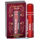 Aysha 10 ml Concentrated Oil By Al Haramain Perfumes