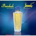 Barakah 100 ml Eau De Parfum By Al Haramain Perfumes