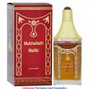 Mukhallath Maliki 100 ml Eau De Parfum By Al Haramain Perfumes