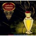 Mashkoor 55 ml Eau De Parfum By Al Haramain Perfumes