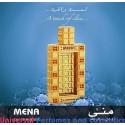 Mena 60 ml Eau De Parfum By Al Haramain Perfumes